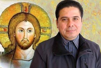 FR. LOPEZ